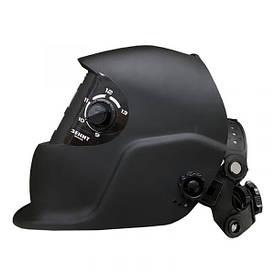 Зварювальна маска хамелеон Зеніт wh-2000 профі