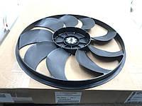 Мотор вентилятора 1355A324. MITSUBISHI