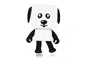 Колонка беспроводная Bluetooth Танцующая собака