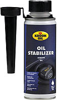 Kroon Oil Oil Stabilizer Присадка в моторное масло, 250 мл (36111)