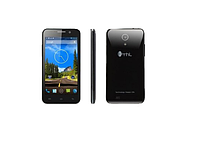 АКЦИЯ! Телефон THL W100S 4,5 4Ядра/1Gb Ram/4Gb Rom/8Mpx/GPS/Android4
