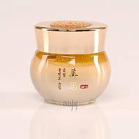 Лифтингующий крем для лица MISSHA Geumsul Lifting Special Cream - 50 мл