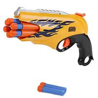 Пистолет FX3038-A Игрушечный пистолет для ребенка