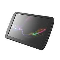 "GPS навигатор 9"" Lesko J903 CE на WinCE 6.0 для автомобилиста с держателем miniUSB карта памяти, фото 4"