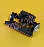Светильник Split Solar Wall Lamp FL-1725A, фото 2