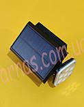 Светильник Split Solar Wall Lamp FL-1752, фото 3
