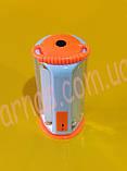 Ліхтар-світильник Worklight ZJ-8859, фото 3