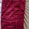 Гобелен -велюр обивочная ткань мебельная ткань ширина 150 см сублимация 2008