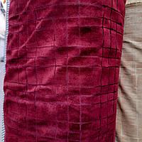 Гобелен -велюр обивочная ткань мебельная ткань ширина 150 см сублимация 2008, фото 1