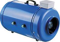 Канальный вентилятор Вентс ВКМи 250