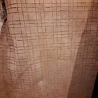 Мебельный гобелен-велюр перетяжка мягкой мебели ширина 150 см сублимация 2005, фото 1
