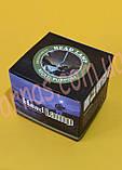 Аккумуляторный налобный фонарь BL-850-P50, фото 3
