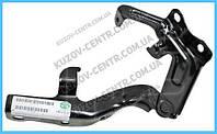 Петля капота Toyota Camry XV50 11-17 EUR петля капота правая (FPS) 5341006190