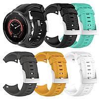 Bakeey спортивні годинник браслет силіконові заміна годинник ремінець для годинника Suunto 9 серія