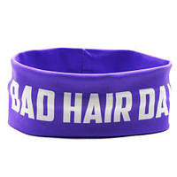 "Повязка ""Bad Hair Day"" POV1, фото 1"