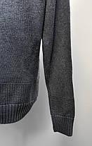 Чоловічий светр JACKsJONES Розмір S (З-29), фото 2