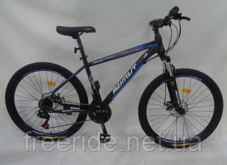Гірський велосипед Azimut Aqua 26 G-FR/D (17)