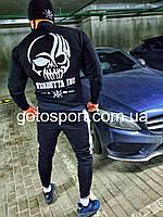 Зимний мужской спортивный костюм Vendetta, фото 1
