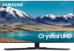 Телевізор SAMSUNG UE50TU8500UXUA