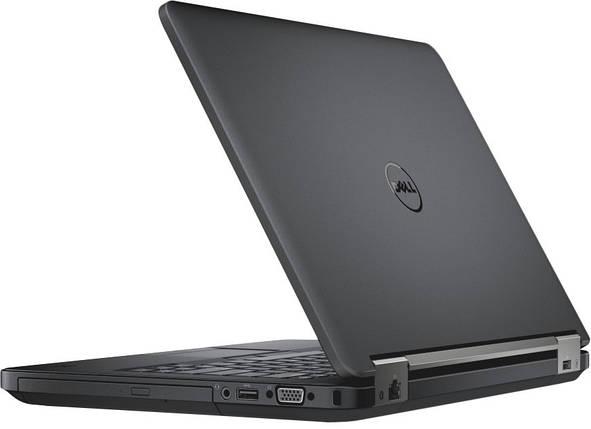 Ноутбук Dell Latitude E5440-Intel Core-I3-4010U-1,70 GHz-4Gb-DDR3-320Gb HDD-W14-Web-(З-)- Б/У, фото 2