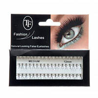 Пучки ресниц TF Fashion Lashes 201