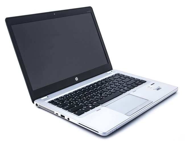 Ноутбук HP EliteBook Folio 9470m-Intel Core–i7-3687U-2,10GHz-4Gb-DDR3-500Gb-HDD-W14-Web-(C)- Б/У
