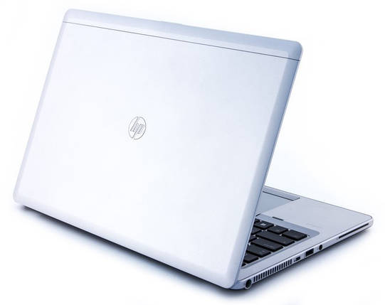 Ноутбук HP EliteBook Folio 9470m-Intel Core–i7-3687U-2,10GHz-4Gb-DDR3-500Gb-HDD-W14-Web-(C)- Б/У, фото 2