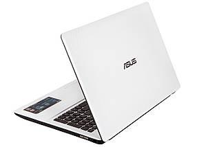 Ноутбук ASUS X550C-Intel Celeron 1007U-1.8GHz-4Gb-DDR3-320Gb-HDD-W15.6-Web-(B-)- Б/У, фото 2