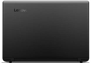 Ноутбук Lenovo IDEAPAD 110-15ISK-Intel-Core-I7-6500U 2.50GHz-4Gb-DDR4-128Gb-SSD-W15.6-FHD-Web-(B)- Б/У, фото 3