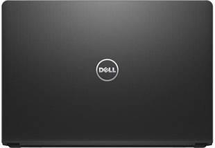 Ноутбук Dell VOSTRO 15 3568-Intel-Core-i5-6200U-2.4GHz-4Gb-DDR4-320Gb-HDD-W15.6-Web-(B)- Б/У, фото 3