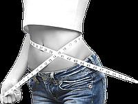 Как правильно снять мерки, чтоб определить размер одежды