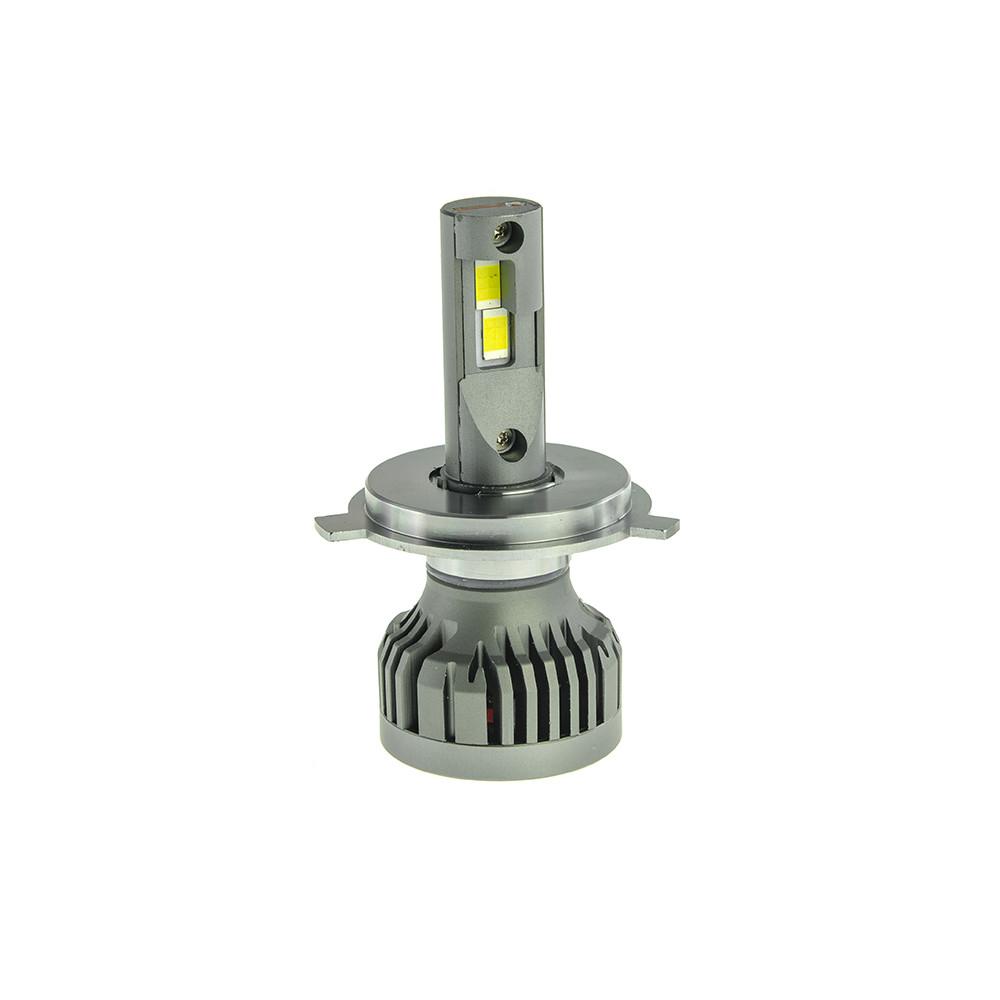 CYCLONE LED H4 H/L 5500K TYPE 34