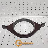 Опора двигуна СМД-15 на трактор ЮМЗ | 6ДМ-1001015, фото 3