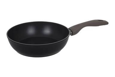 Сковорода Ringel Sesame 28 см RG-1110-28