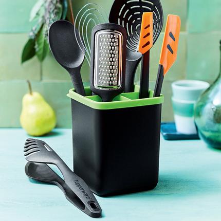 Підставка Tupperware для кухонних приладів (Г135), фото 2