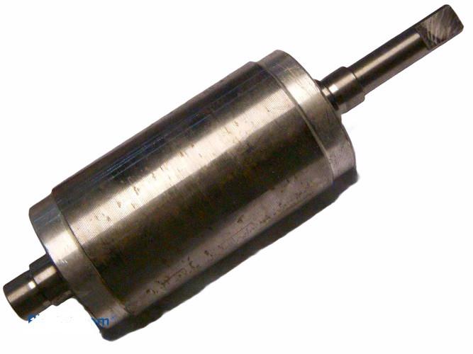 Ротор насоса БЦПЕ 0,5-40У Водолей Промэлектро