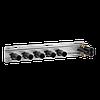 Скрытая внутренняя часть для смесителя GESSI HI-FI SHELF 63027-031