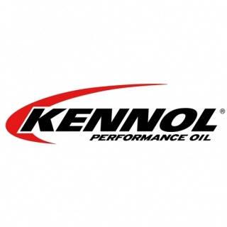 KENNOL