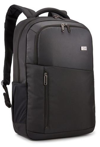 Рюкзаки городские CASE LOGIC Propel Backpack 15.6'' PROPB-116