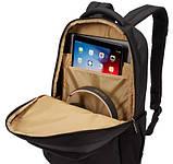 Рюкзаки городские CASE LOGIC Propel Backpack 15.6'' PROPB-116 , фото 4