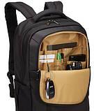Рюкзаки городские CASE LOGIC Propel Backpack 15.6'' PROPB-116 , фото 5