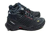 Зимние ботинки (на меху)  Adidas Terrex 3-167 (42 последний размер), фото 1