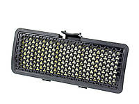 HEPA Фильтр для пылесоса LG код DP13015, ADQ73393504