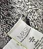 Чоловічий стильний светр MsS Розмір L ( З-44), фото 5