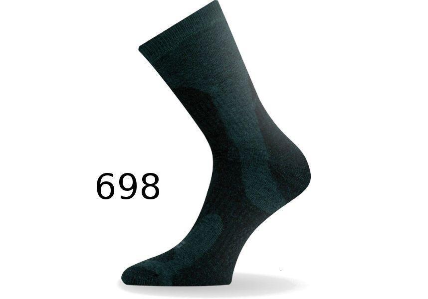 Термоноски Lasting TRP 698