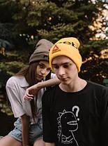 Шапка reebok / шапка рибок / шапка женская/шапка мужская/желтый, фото 2
