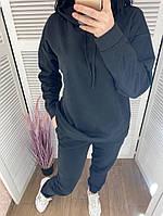 Спортивный костюм на флисе, фото 1