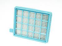 Фильтр HEPA DOMPRO для пылесосов Philips код DP13019, 432200493801
