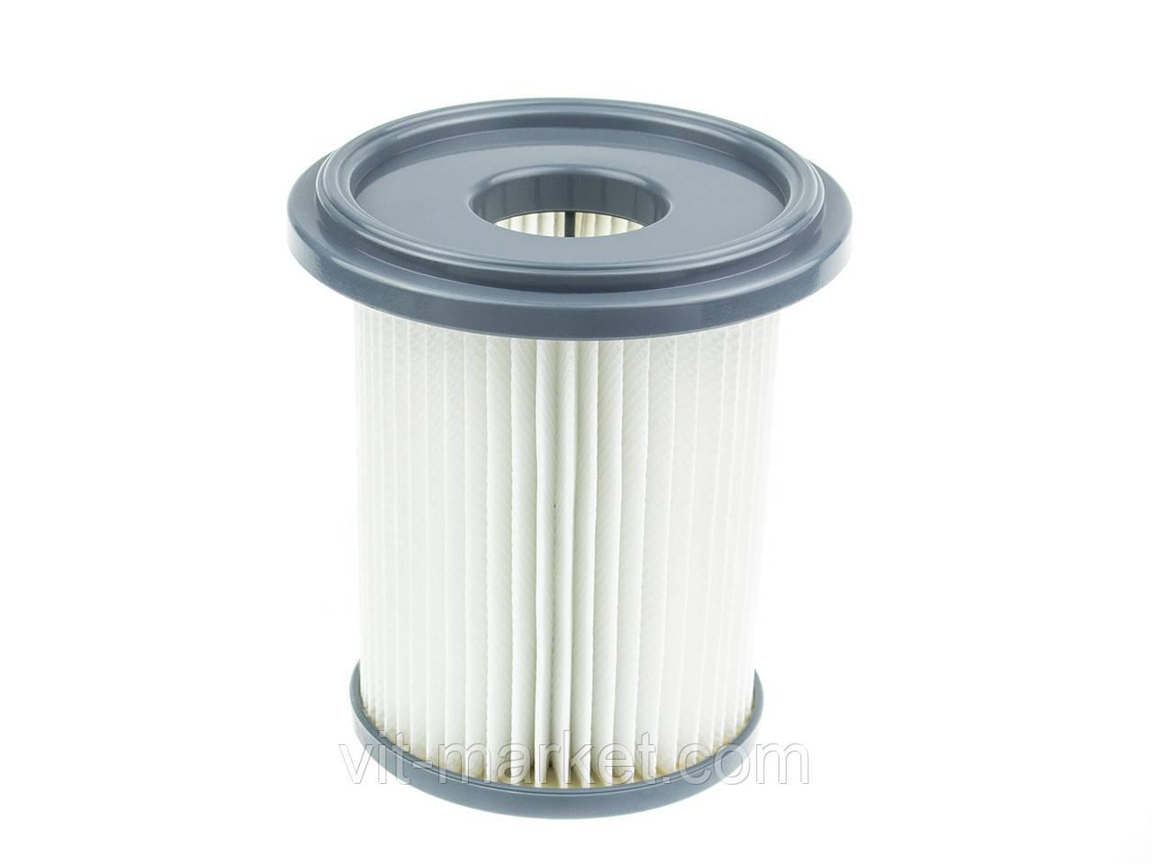 Фильтр DOMPRO для пылесосов Philips код DP13018, 432200493320