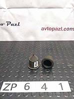 ZP0641 8200306292 пыльник корректора фар Renault (RVI) Logan 2 13- Sandero 2 13- www.avtopazl.com.ua